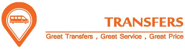 Marrakech Vip Transfer logo